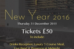 SkyFall-New-Years-Eve-Ticket