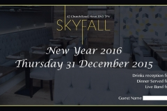 SkyFall_New-Year-Ticket-page-001