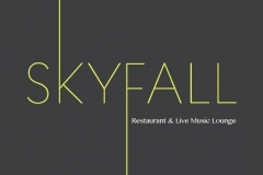 Skyfall-Business-Cards-Front