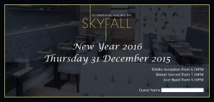 SkyFall_New Year Ticket-page-001